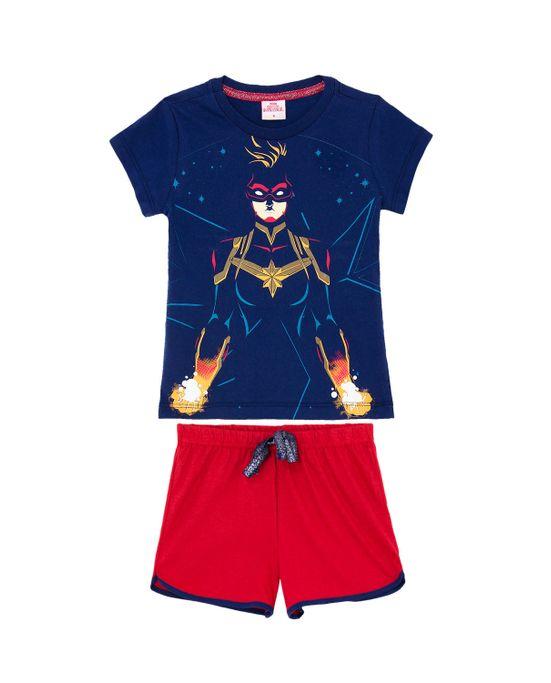 Pijama-Infantil-Feminino-Capita-Marvel-100--Algodao