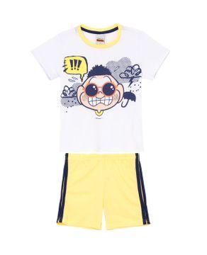Pijama-Infantil-Masculino-Turma-da-Monica-Cascao
