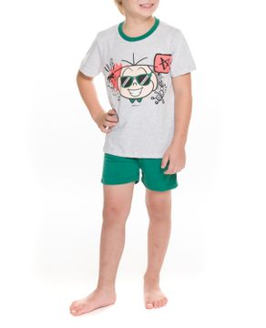 Pijama-Infantil-Masculino-Turma-da-Monica-Cebolinha