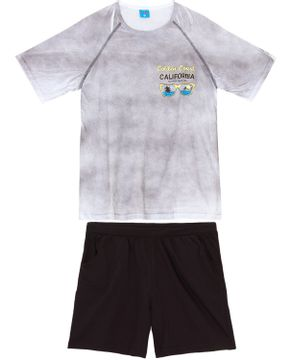 Pijama-Masculino-Borth-Boys-100--Algodao-California