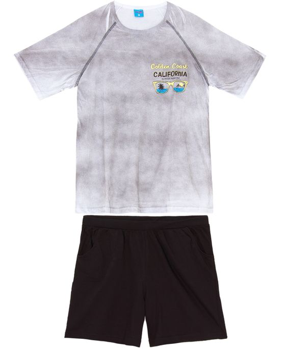 Pijama-Masculino-Borth-Boys-100--Algodao-California