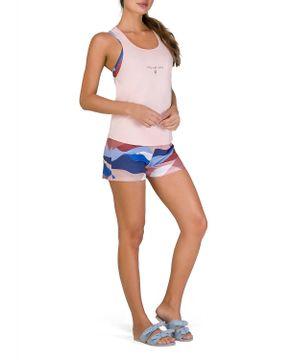 Pijama-Regata-com-Top-Lua-Lua-Viscolycra-Dunas