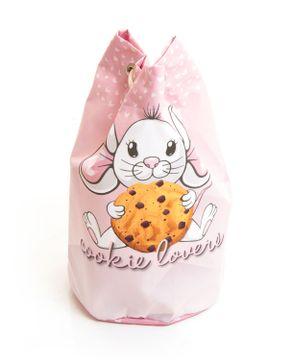 Bolsa-Saco-Ratinho-Cookie-Toque