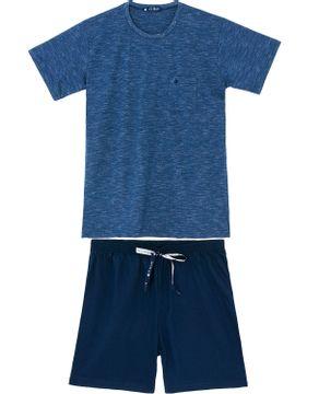 Pijama-Curto-Masculino-Toque-Malha-Multiflame