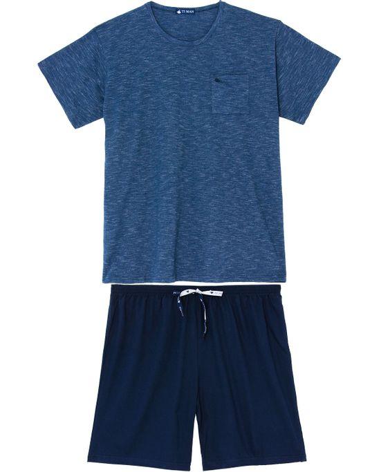 Pijama-Plus-Size-Masculino-Toque-Malha-Multiflame