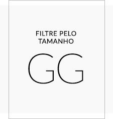 Pijamas Tamanhos GG