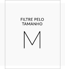 Pijamas Tamanhos M