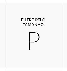 Pijamas Tamanhos P