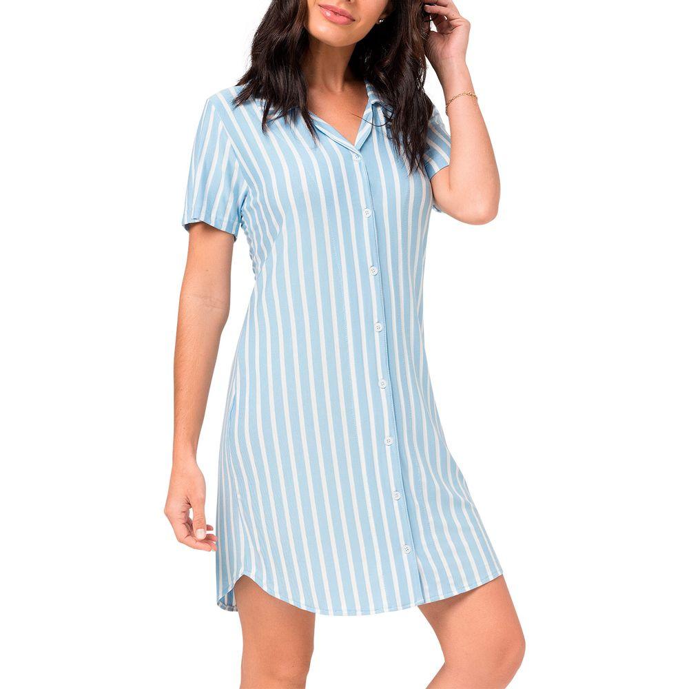Camisetao-Toque-Aberto-Viscolycra-Listras
