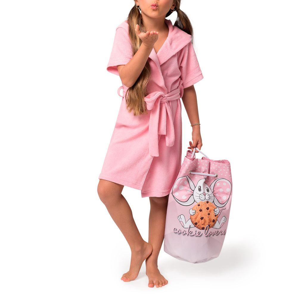Roupao-Infantil-Feminino-Toque-Atoalhado