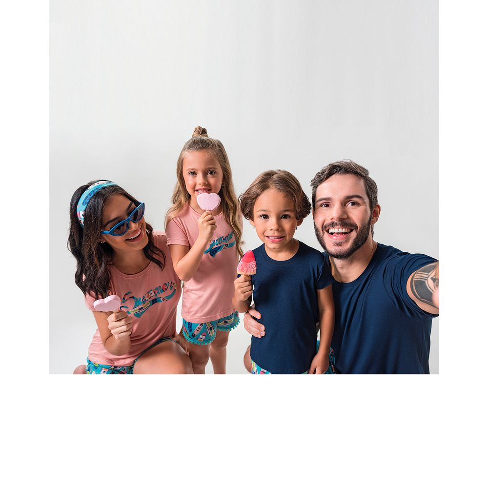Pijama-Infantil-Masculino-Toque-Viscolycra-Pranchas