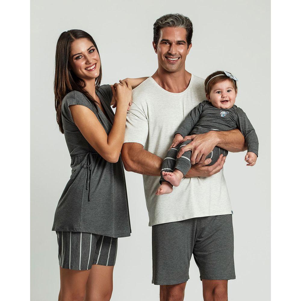 Pijama-Masculino-Recco-Viscolycra-Bermuda-Vies