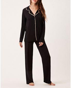 Pijama-Feminino-Longo-Aberto-Joge-Viscolycra