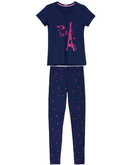 Pijama-Feminino-Longo-Any-Any-Visco-Premium-Paris