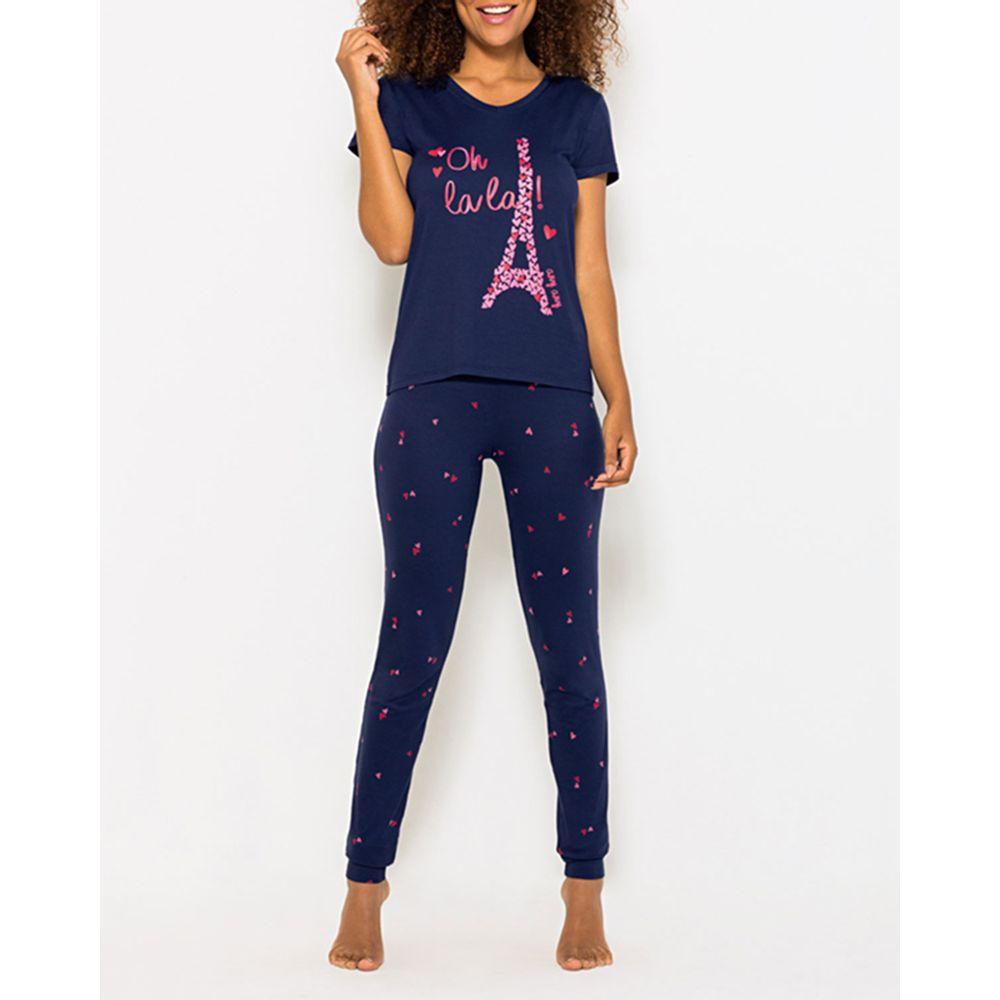 Pijama-Feminino-Longo-Any-Any-Visco-Premium-Paris