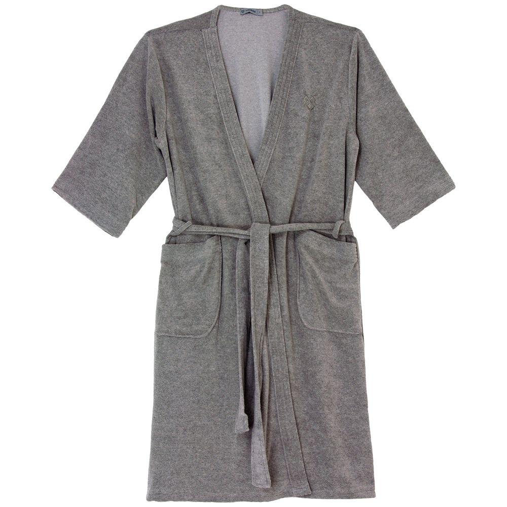 Robe-Masculino-Tombini-Atoalhado-Bolsos