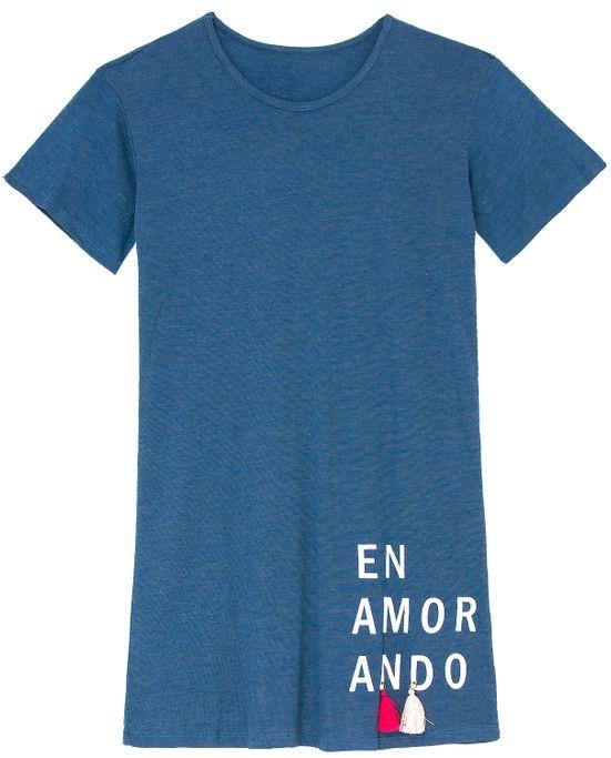 Camisao-Recco-Viscolycra-Enamorando