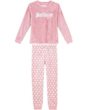 Pijama-Feminino-Longo-Any-Any-Soft-Believe