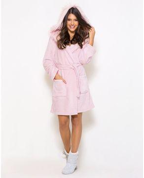 Robe-Feminino-Any-Any-Soft-Capuz-Pelos