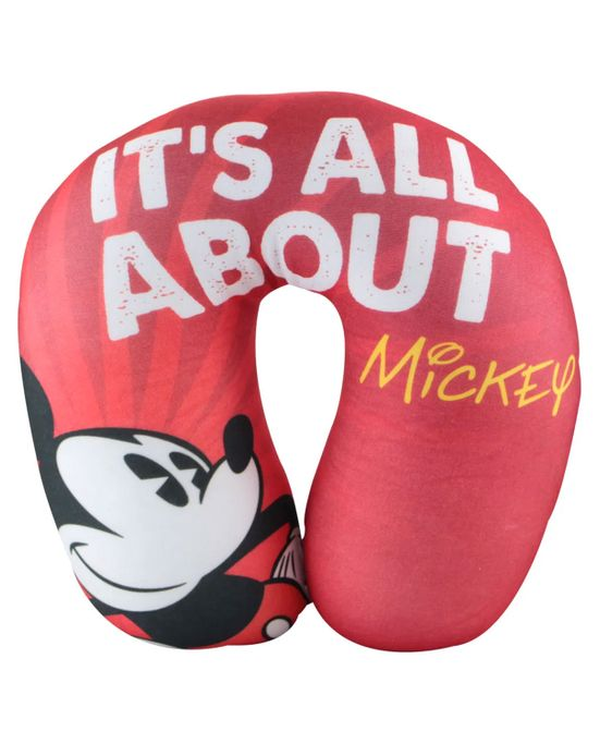 Almofada-de-Pescoco-Mickey-Mouse-Zona-Criativa