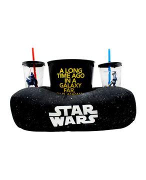 Kit-Almofada-de-Pipoca-Zona-Criativa-Star-Wars