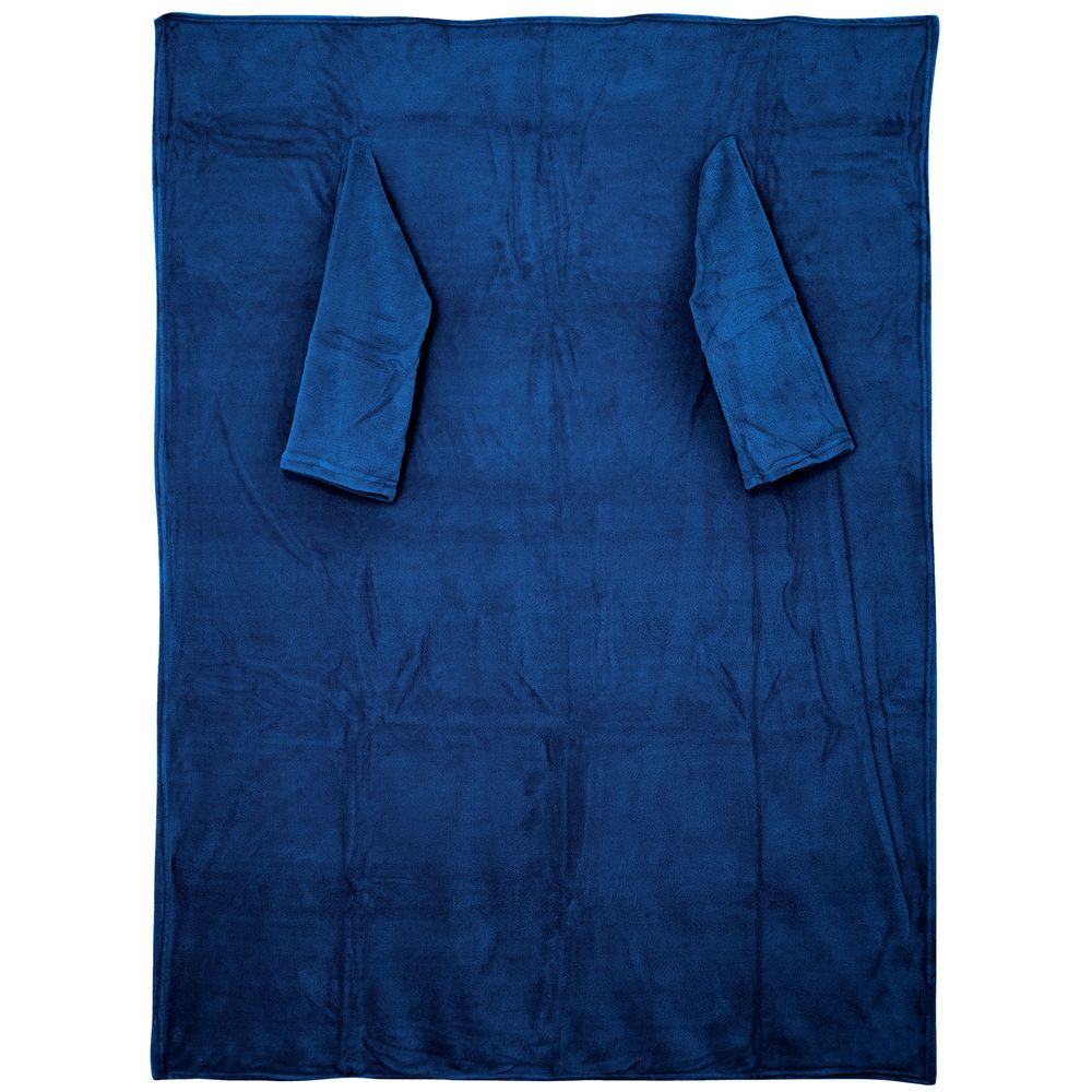 Cobertor-com-Mangas-Zona-Criativa-Soft