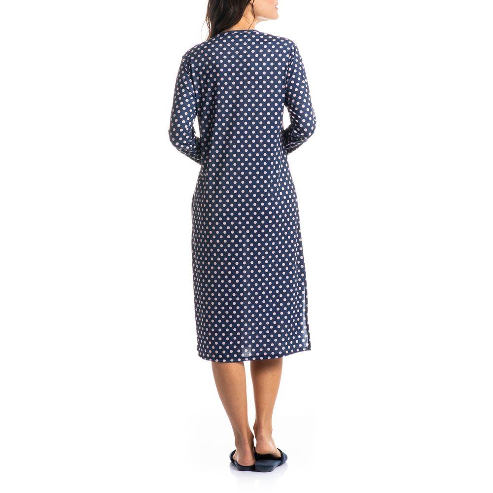 Camisao-Midi-Daniela-Tombini-Light-Print-Renda-Poa