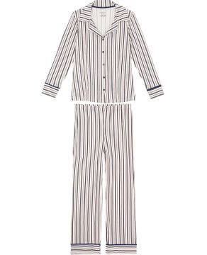 Pijama-Feminino-Aberto-Daniela-Tombini-Viscolycra-Listras