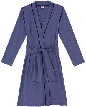 Robe-Feminino-Curto-Lua-Encantada-Malha