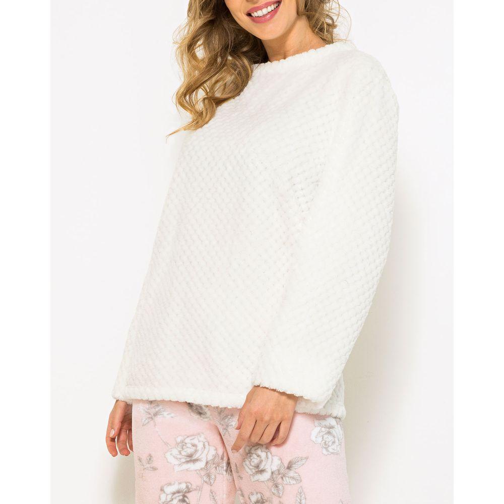 Pijama-Feminino-Any-Any-Soft-Calca-Floral