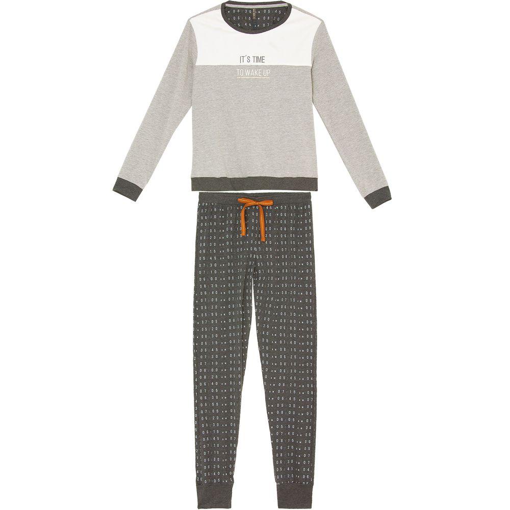 Pijama-Feminino-Lua-Lua-Malha-Touch-Calca-Horas