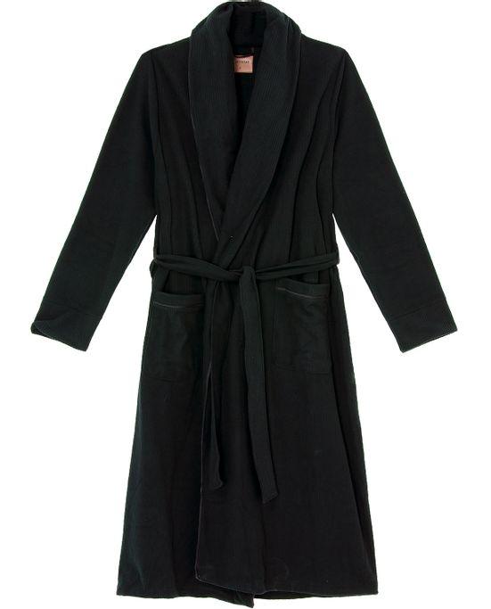 Robe-Masculino-Lua-Lua-Soft-Canelado-Bolsos
