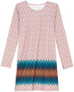 Camisao-Manga-Longa-Toque-Molecotton-Losangos
