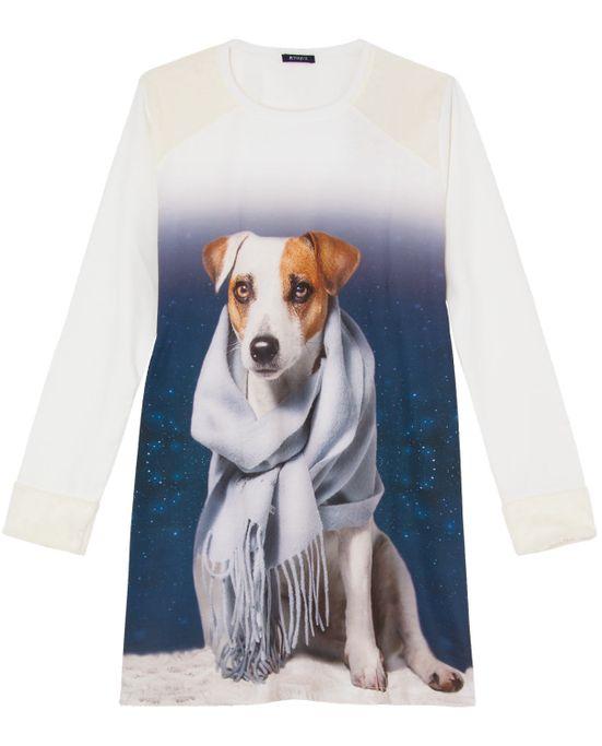 Camisao-Manga-Longa-Toque-Moletinho-Cachorro