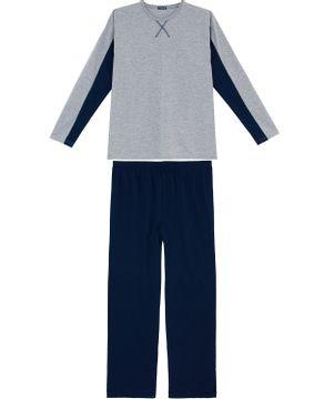 Pijama-Masculino-Toque-Moletinho-Flanelado-Recorte