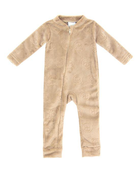 Macacao-Infantil-Toque-Fleece-Ursos