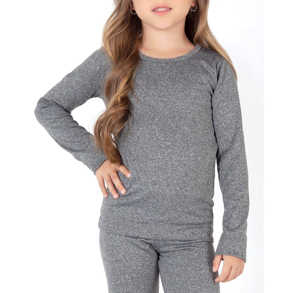 Blusa-Thermo-Infantil-Toque