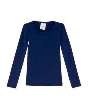 Blusa-Thermo-Infantil-Toque