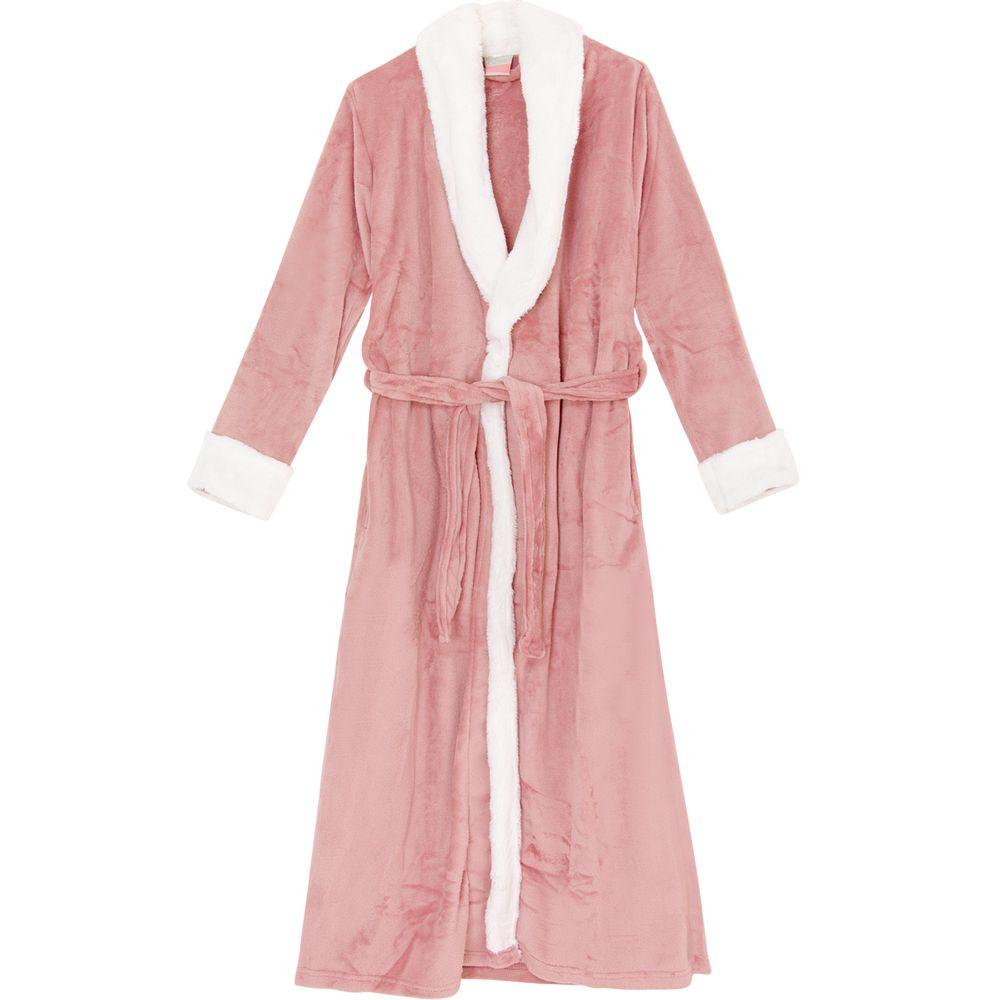 Robe-Feminino-Prime-Confort-Recco-Soft-Peluciado