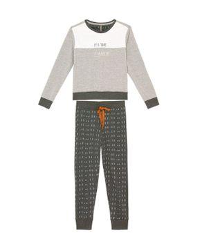 Pijama-Infantil-Feminino-Lua-Lua-Malha-Touch-Horas