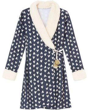 Robe-Feminino-Recco-New-Soft-Peluciado-Coracoes