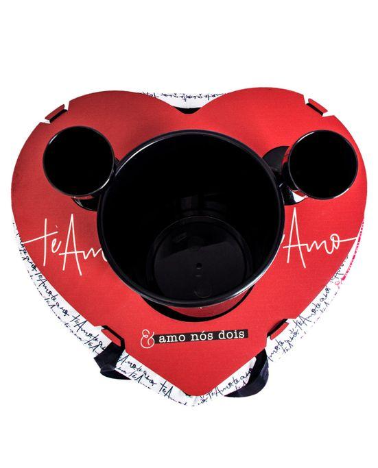 Kit-Almofada-Champanheira-Uatt--Namorados-Te-Amo
