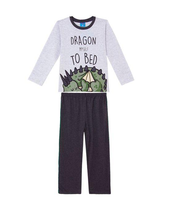 Pijama-Infantil-Masculino-Borth-Boys-Algodao-Dragao