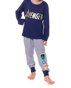 Pijama-Infantil-Masculino-Marvel-Algodao-Avengers