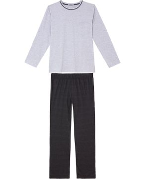 Pijama-Masculino-Longo-Algodao-Borth-Boys-Bolso