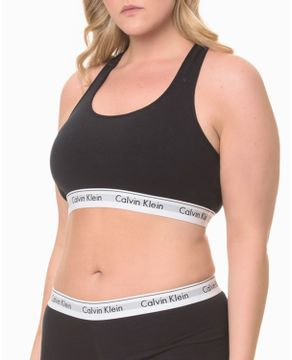Sutia-Top-Calvin-Klein-Plus-Size-Modern-Cotton