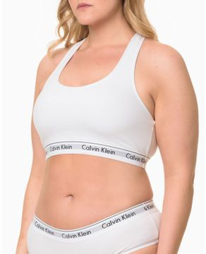 Calcinha-Calvin-Klein-Plus-Size-Tanga-Modern-Cotton
