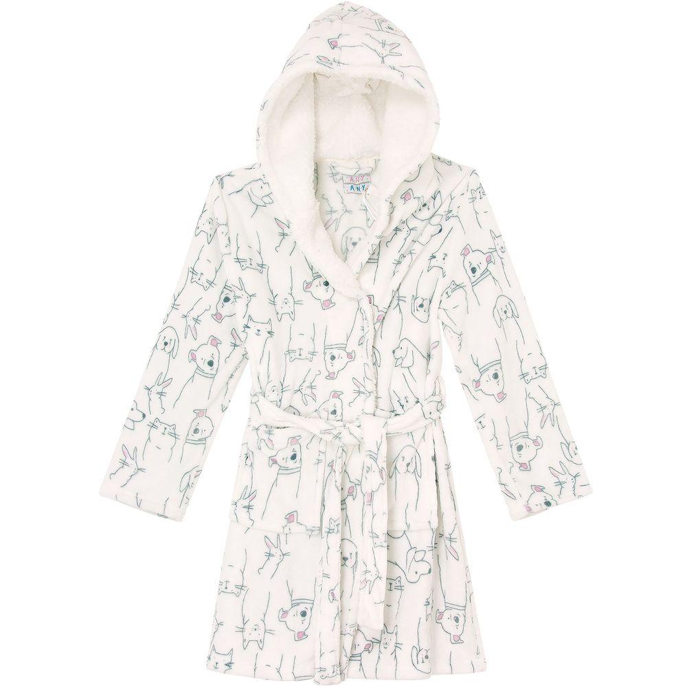 Robe-Feminino-Any-Any-Soft-Pets-Capuz