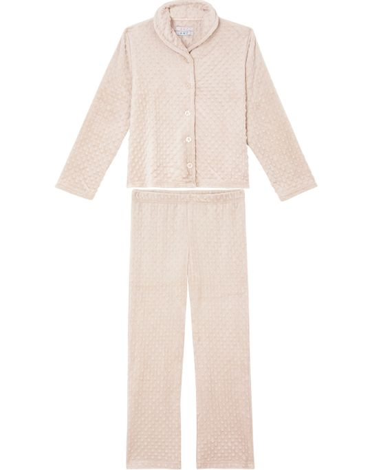 Pijama-Feminino-Any-Any-Aberto-Soft-Alto-Relevo