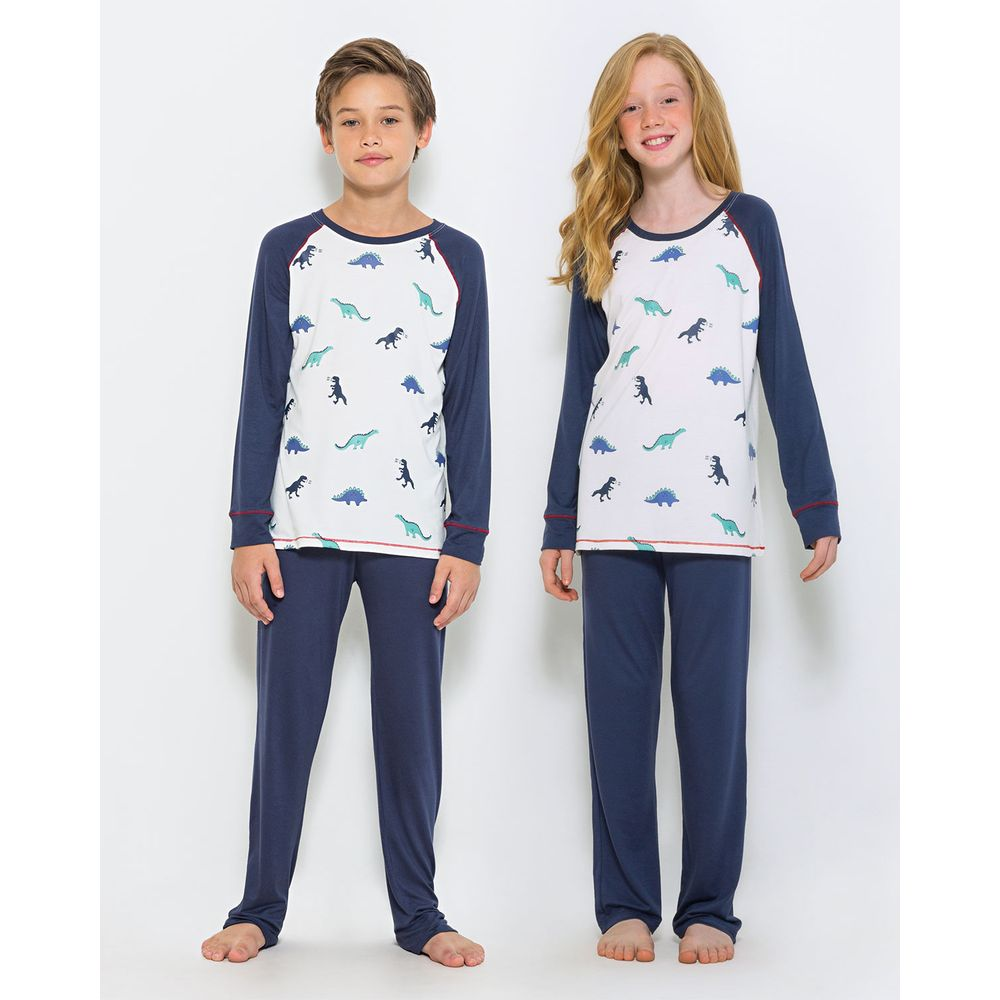 Pijama-Infantil-Visco-Premium-Any-Any-Dinossauros